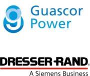 Logo Guascor_grg